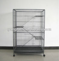 GL-092 Ferret Cage Pet Product