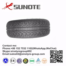 China famous brand new radial passenger car tyre with certificate dot ece iso tires 205/55zr16
