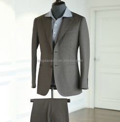 The fashionable unique wedding tuxedos suits for men with the newest designs