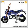 Morakot 2016 Cool Style 72V20AH 2000W/2500W with High Quality Cheap Electric Motorcycle M3