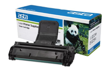 ASTA Laser jet toner cartridge Compatible ml-1610 for Samsung Toner Cartridge toner refill