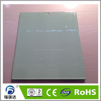 spray heat resistant paint for glass coating