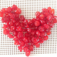 new product dried sweet cherry fruit and dried fruits from China