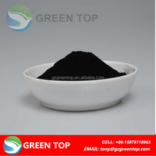 activated carbon price / powdered activated carbon / powdered activated carbon price