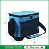 Shopping Trolley Cooler Bag Double Compartment Cooler Bag