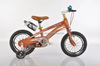 Chopper Bike Type and Steel Fork Material wholesale kids bicycles