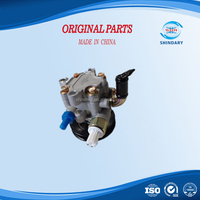 High Quality Auto Parts JINBEI D22A-3407020 Power Steering Pump