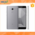 Original Xiaomi Redmi Note 4X Mobile Phone 5.5inch 1920X1080 32GB ROM Snapdragon 625 Octa Core global rom OTA metal body