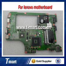100% working Laptop Motherboard for LENOVO 48.4JW06.011 B560 Series Mainboard,Fully tested.