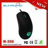 hot sale Latest Computer Mouse USB wired optical gaming Mouse, pc accessories