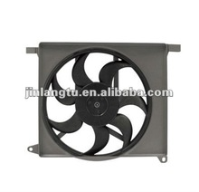 RADIATOR COOLING FAN FOR OPEL ASTRA