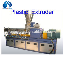 copper granulating machine