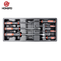 Hongfei Metal Tools For SL Screwdrivers