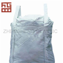 100% virgin UV resisted pp jumbo fibc bag ton bags