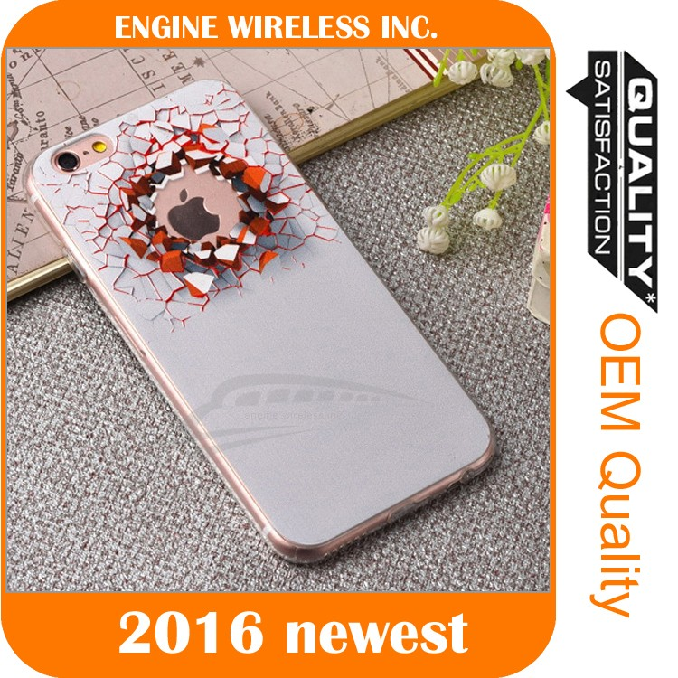 mobile phone case factory for lenovo p70 back cover, cover case for lenovo s650