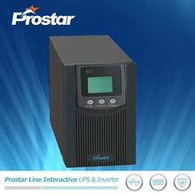inverter power star w7 pure sine wave ups inverter with charger 3kw solar inverter