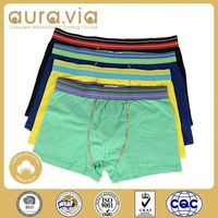 China Manufacturer Wholesale nude color underwear for men