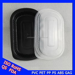 good sale hot boxes sushi food container