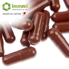 Japan Iso Maca Extract Increase Male Confidence Hot Sex Time Capsule