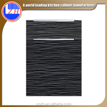 acrylic high glossy kitchen cabinet door