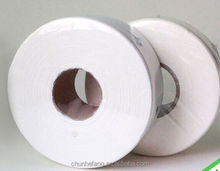 100% virgin wood pulp 2 ply jumbo roll toilet tissue paper,jumbo roll toilet paper tissue