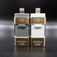 large quantity factory usb flash drive oem 8gb usb flash drive