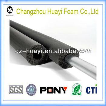 how to make flexible polyurethane foam