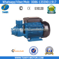 Best-selling PM Water Pumps Electric