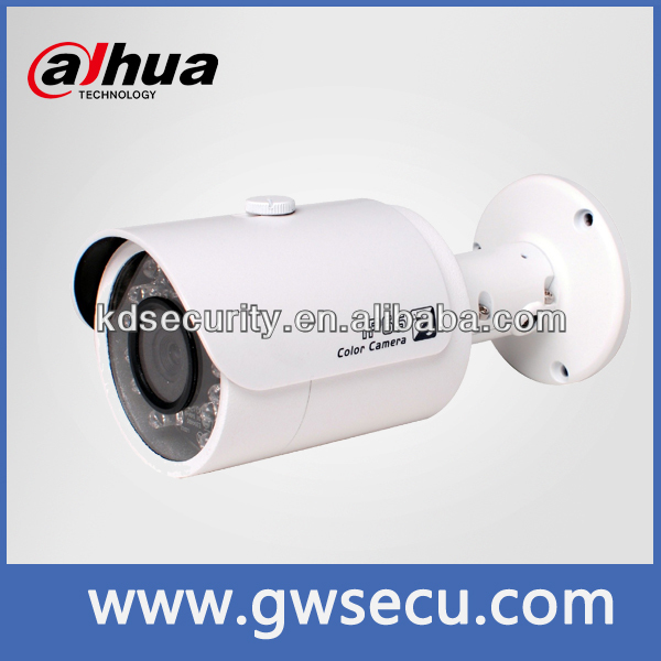 DAHUA 2mp cheap 1080P 20M IR HDCVI cctv camera price list