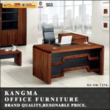 high end office imitative texture office table office furniture description