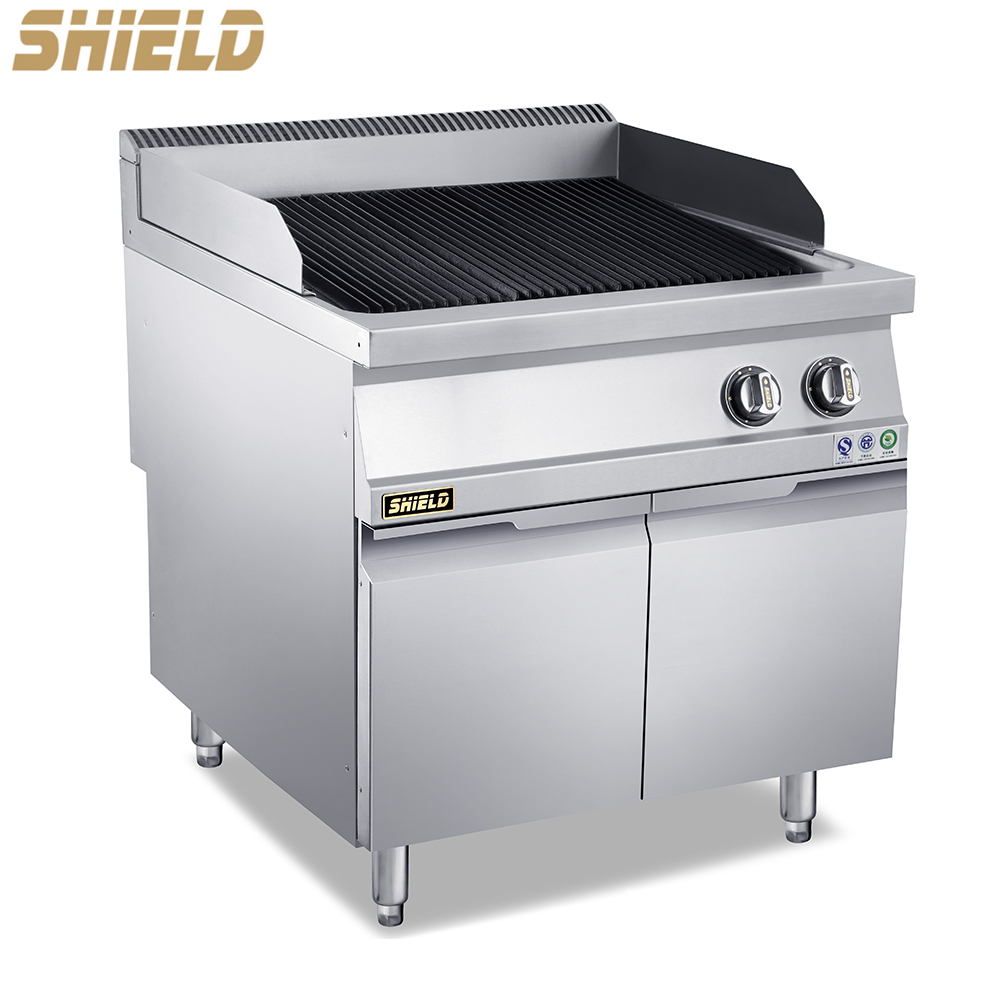 lava rock gas grill - buy lava rock bbq grill,gas grill product on