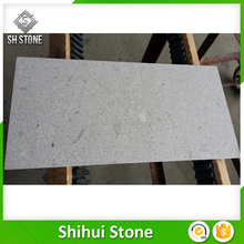 High quality wholesale custom cheap moonlight white granite