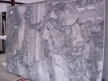 Granite factory promotion natural stone super white granite slabs for sale