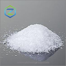 1,2,3-Benzotriazole High purity Benzotriazole BTA 99.8% In stock from china