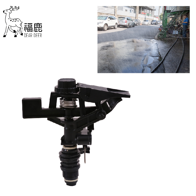 Top Manufacturer rain gun irrigation,function of farm irrigation system