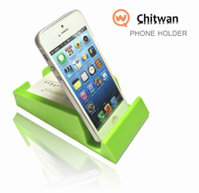 Wholesale bulk factory price smartphone holder