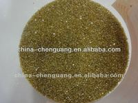 stone grinding industrial synthetic diamond powder
