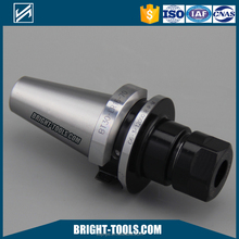 BT30 CNC Tool Holder for Milling machine