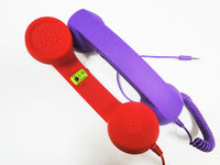 pop phone handset for htc