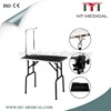 animal Operating table dog grooming table pets operating table