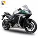 racing motor bike 200cc 350cc 150cc cbr street bike