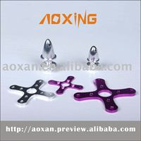rc airplane accessories and spare parts for motor