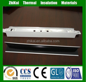Ceiling access panel for suspended ceiling t-grid
