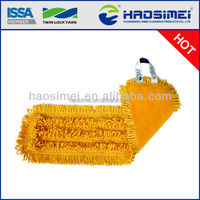 Mopnado hot sale and high quality floor cleaning dust mop