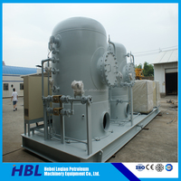 carbon steel storage tanks for nature gas