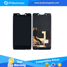 China Gold Supplier for moto x (2nd gen) xt1096 lcd, Lcd Digitizer Assembly For Moto XT925 XT926