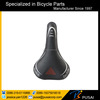 Good price Color Good quality comfort saddle for bike