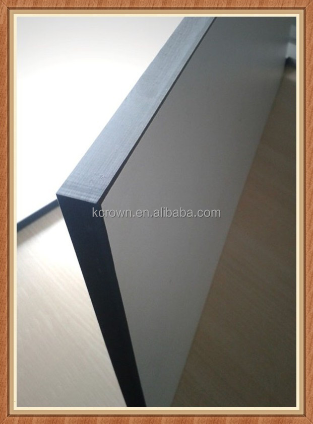 HPL/HPL Board/Phenolic Resin Table Top