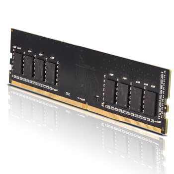 Original chip bulk ddr4 ram memory gaming motherboard use for desktop 2666mhz 16gb gaming pc