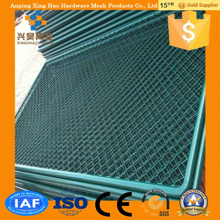 cheap fence panels powder coated fence panels pergola composite posting metal fence